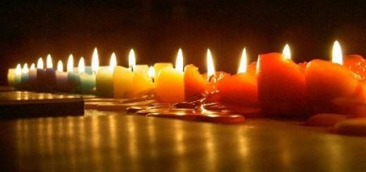 candele-520x245