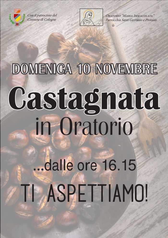 Castagnata2019-1