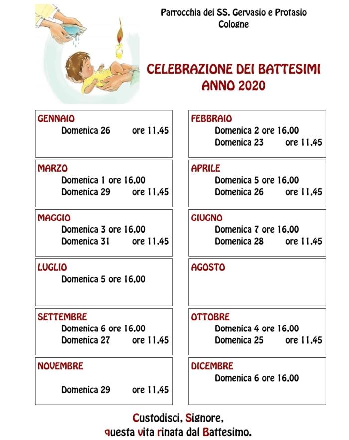 date-battesimi-2020-1.jpg