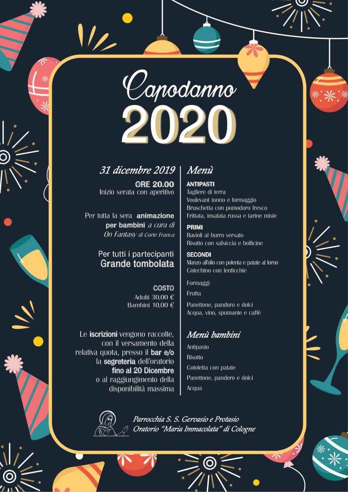 ULTIMO 2019-1