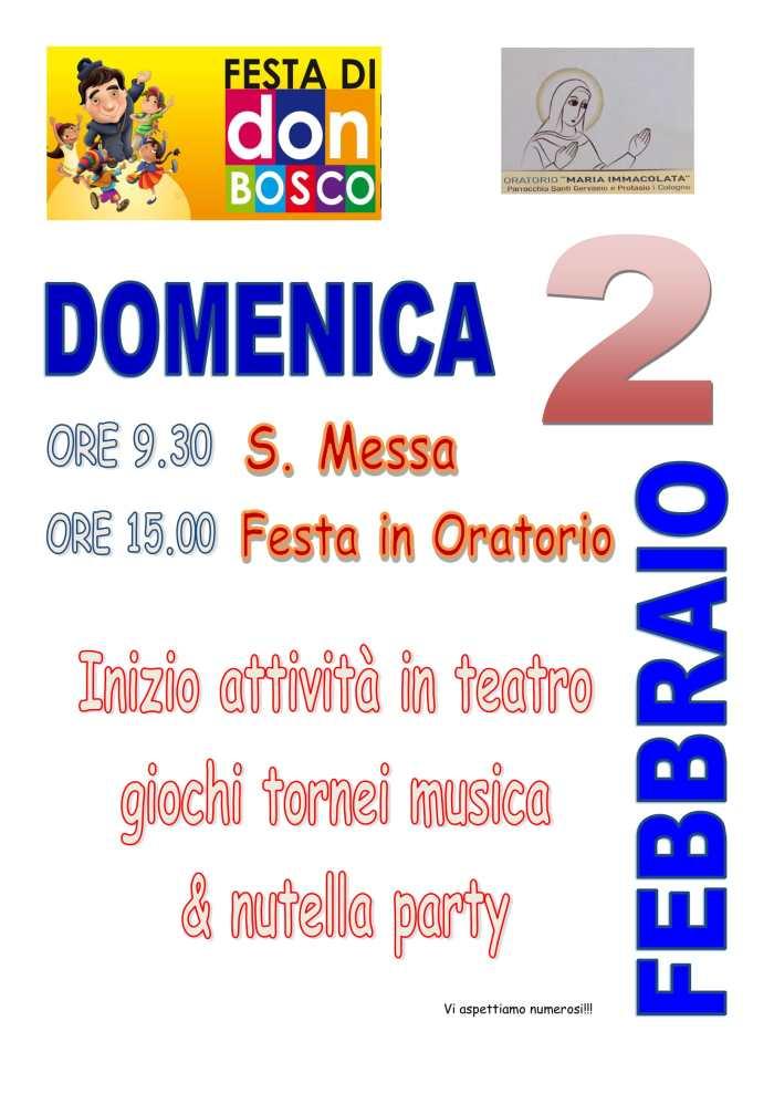 2020 02 02 san gioavanni bosco festa form A4-1
