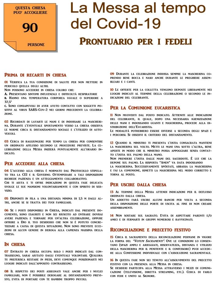 manifesto chiesa covid 19 - Copia-1